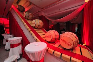 125 YEARS OF COCA-COLA 5