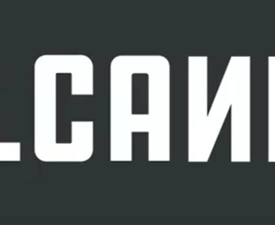 Veliki uspeh McCann agencija na BalCannes festivalu